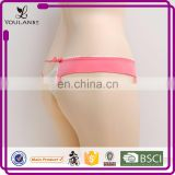 Latest Design Graceful Sexy Girl Sweet Fashion Xxx Sex China Sexy Lingerie