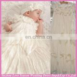 LSBB2000 OEM Accepted Top Quality Factory Price beautiful children new model birthday 1 year old party baby dress pictures