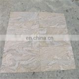 Domestic granite pavement tiles