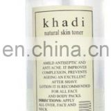 Khadi Natural Natural Rose Water