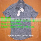 Top Quality Factory used work clothes for men