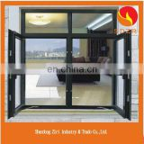 low price/cheap aluminum window and door