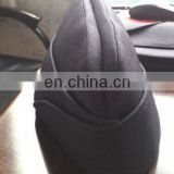 Garrison uniform cap