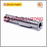 common rail system  EUP/EUI 7.010 Diesel fuel pump