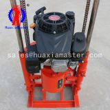 QZ-2C core drilling machine for sale/diamond core drill bit
