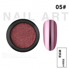 For Nail Salon Acrylic Powder Nails Nail Acrylic Powder