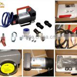 used fuel dispensers,suction pump dc,dc diesel pump