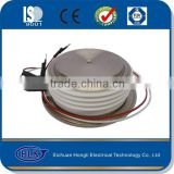 H76KPC thyristor rectifier diode GTO power unit components modules welding diode subassembly