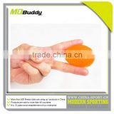 MD buddy hot sale soft power training hand exercise grip trainer ball