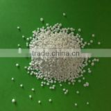 Shandong Supplier Cacl2 calcium chloride prills