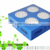Apollo 4 180w 200w 300w Full Spectrum LED Grow Light, Plant Growing Light Fixture For Indoor Garden Hydroponic