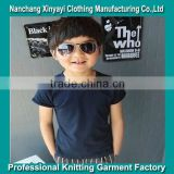 kid clothes cheap china wholesale clothing/ bulk wholesale kids wholesale children's boutique clothing