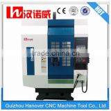 cnc drilling and tapping machine center automatic TDC540 high precision high speed high quality from china factory with low cost