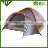 manufacturer hot sale outdoor waterproof camping bed tent