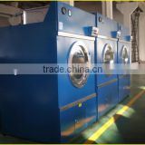 Jeans Tumble Dryer/industrial Drying Machine / Washing Extractor Drying Tumbler Laundry Dryer                                                                         Quality Choice