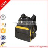 Professional backpack tool bag/stylish tool bag backpack                                                                         Quality Choice