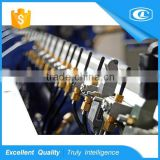 Shaanxi Air jet loom for weaving textile machine