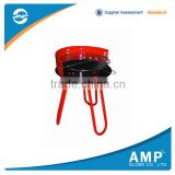 Wholesale outdoor bbq grill wholesale