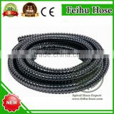 as seen on tv product pvc flexible hose/Air Conditioning Flexible Hose 6.5mm/Flexible pvc garden hose
