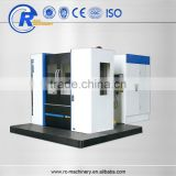 HMC-63 New Cover Horizontal Machining Center Price