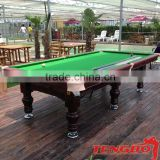 TB outdoor pool table/ping-pong table for sale                                                                         Quality Choice