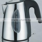 NK-K942 Electric kettle China,S/S body kettle