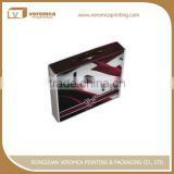 New design decorative boxes for gifts
