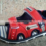 Wholesale fashion casual Children beach shoes