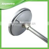 Promotional Bimetal Thermometer for Pipe