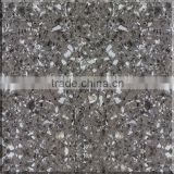 Metal Series Sparkle chinese quartz sell polished countertop