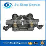 Motorcycle upper rocker arm, CNC rocker arm. rocker arm for brake system, motorcycle rear rocker arm CG125