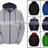 Sweatshirt Hoodies-Latest Fleece Hoodies - New Fashion Hoodies 100% best quality 2015