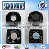 Crazy price car heater fan D06A-24TS501