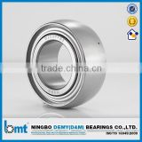 Radial Insert Ball Bearing Agricultural machinery bearing