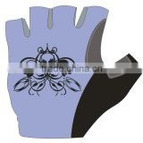 2015 hot sales safety Sports latex gloves malaysia manufacturer