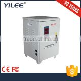 Full Automatic Compensated Voltage Regulator / Stabilizer                                                                         Quality Choice