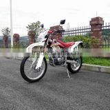 Cheap OFF-ROAD Motorcycle CRF 250 2016 new Dirt Trail Bike MX Racing ZS250,zongshen engine 250cc