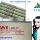 wire rod/welding electrode supplier/low carbon steel electrode/Shandong first supplier/welding rod