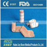 Hubei surgical Supplies Type and Medical Materials&Accessories Properties medical bandage bleeding