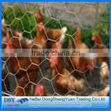 Hot! High quality army used hesco barrier gabion box/hexagonal mesh/hexagonal chicken wire mesh