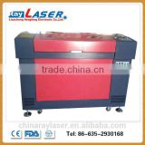 China supplies laser cutting machine for wood, acrylic, mdf,paper, glass Co2 laser engraving machine with best laser cnc price