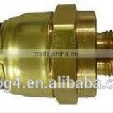 High quality Volvo truck parts: pressure sensor 20424066 used for Volvo truck