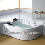 massage bathtub(massage tub,hot tub)WS-080