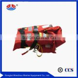 2015 new fashion marine foam life jacket
