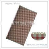 Flower Packaging Materials Bouquet wrapping Floral Product