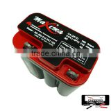 12V 5Ah Rechargeable Battery Maxima YB5L-B Spiral Cell AGM