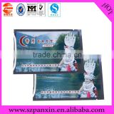 sterile alexipharmic aluminum foil medical packaging bags