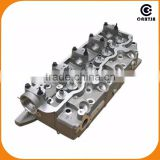 4d56t engine cylinder head