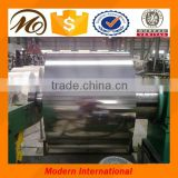 304 Stainless Steel Strip/304 Cold Rolled Stainless Steel Coil                                                                         Quality Choice