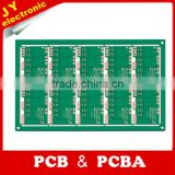 shenzhen dvr pcb manufacturer with dvr pcb board assembly SMT THT service                                                                                                         Supplier's Choice